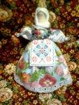 Славянские обережные куклы 27596_113x150_0220_1