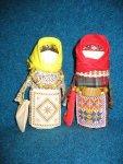 Славянские обережные куклы 27596_113x150_111_003_1