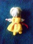 Славянские обережные куклы 27596_113x150_dhtrd_1