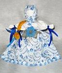 Славянские обережные куклы 27596_128x150_27596_128x150__1_1