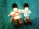 Славянские обережные куклы 27596_150x113_0013_1