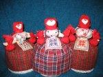 Славянские обережные куклы 27596_150x113_111_019_1