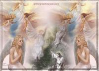 Ангелы под знаком Зодиака Post-13652-1248580392_thumb