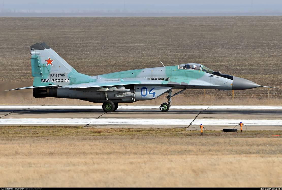 Russia - Serbia military deals - Page 2 Mig-29_139964.thumb.jpg.1aec18fcbcb599112e6cc2650c5cf1cf