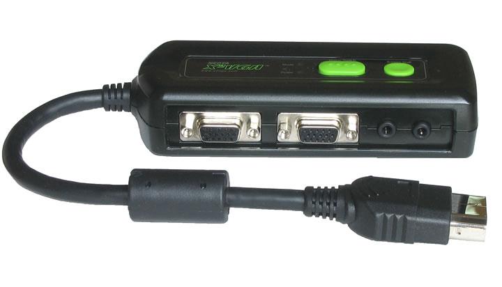 [RECH] Câble VGA X2VGA pour la xbox 1 X2vga_pic2.1127463561
