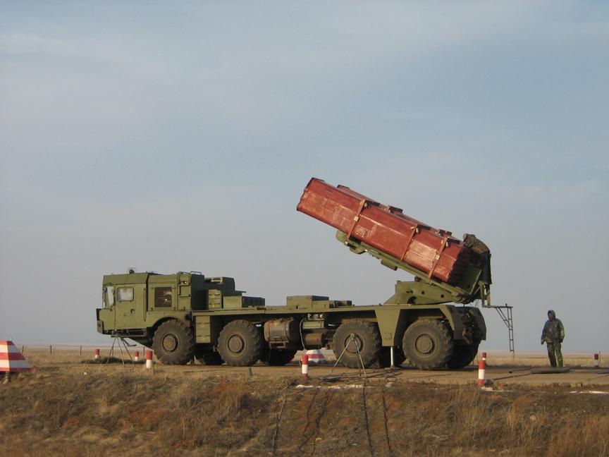 Russian MRLS: Grad, Uragan, Smerch, Tornado-G/S - Page 5 Neznamy_typ_002