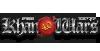 Bewerbungen Site_logo