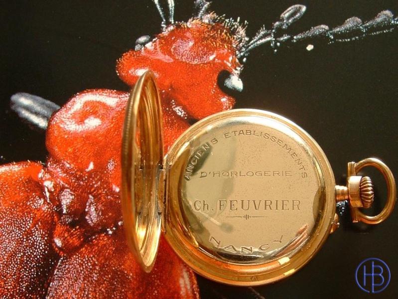 Association ouvrière d'horlogerie -Cheuvrier- Feuvri11_800x600