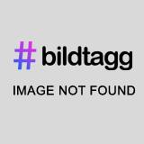 PLO - Ford Sierra YB | säljes för 45 000:- A41201170028P1689