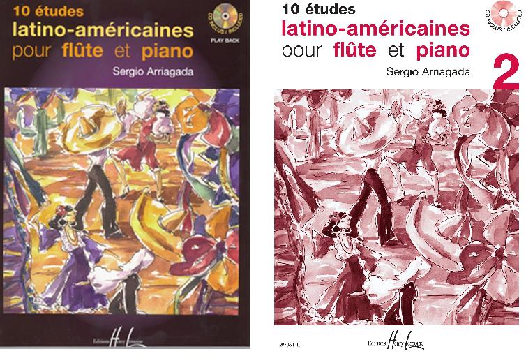 3 nouveaux livres 10-etudes-latino-americaines