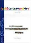 méthode d'auto-apprentissage de la flûte traversière Isabelle-Ory-V1