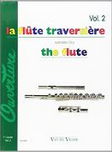 méthode d'auto-apprentissage de la flûte traversière Isabelle-Ory-V2
