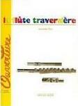 méthode d'auto-apprentissage de la flûte traversière Isabelle-Ory-V3