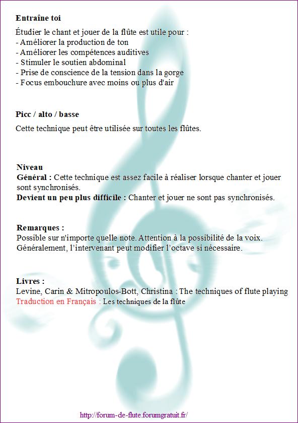 14) CHANTE ET JOUE EN MÊME TEMPS  Chante-joue2