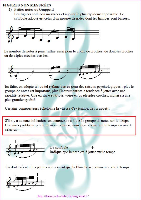 RYTHMES ET DURÉES Notation-contemporaine1