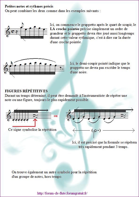 RYTHMES ET DURÉES Notation-contemporaine3