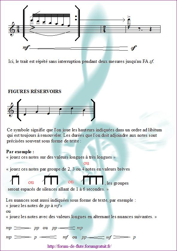 RYTHMES ET DURÉES Notation-contemporaine4