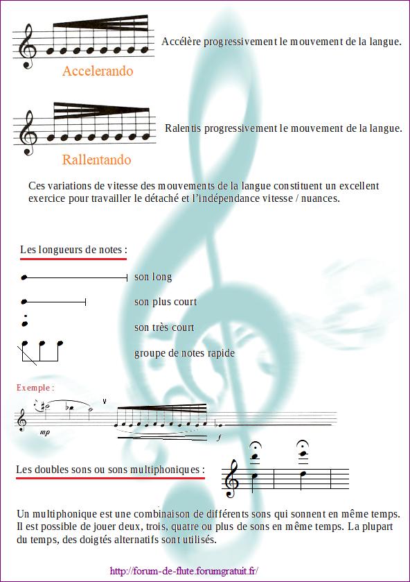 5) NOUVELLES NOTATIONS POUR TECHNIQUE ÉTENDUES Notations-nouvelles-pour-flute-etendues2