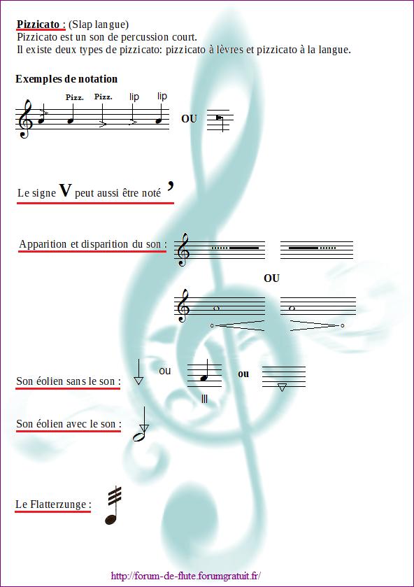 5) NOUVELLES NOTATIONS POUR TECHNIQUE ÉTENDUES Notations-nouvelles-pour-flute-etendues3