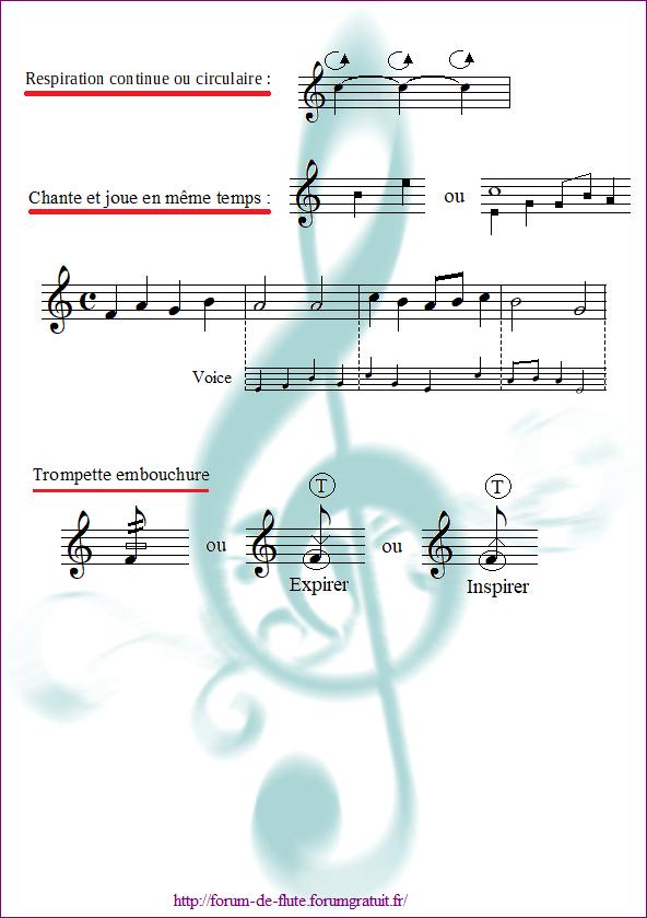 5) NOUVELLES NOTATIONS POUR TECHNIQUE ÉTENDUES Notations-nouvelles-pour-flute-etendues5