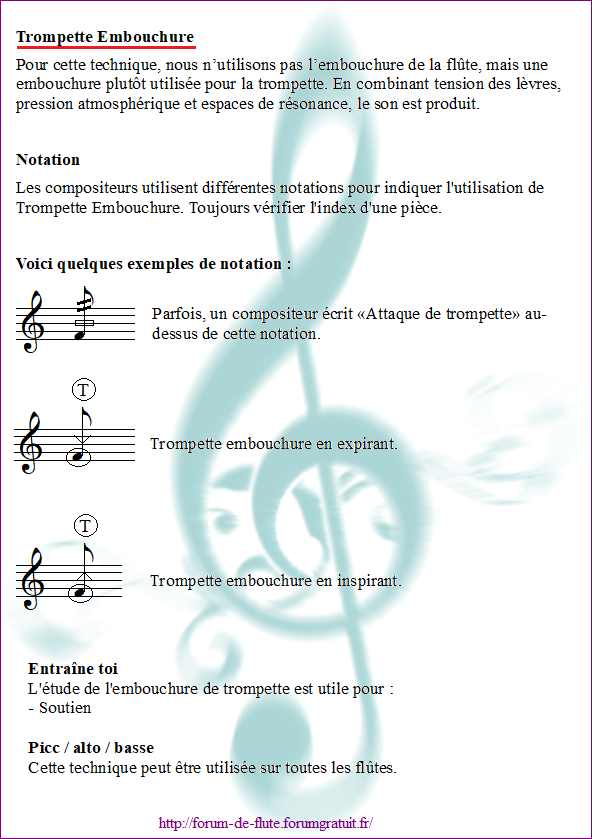15) TROMPETTE EMBOUCHURE Trompette-embouchure1