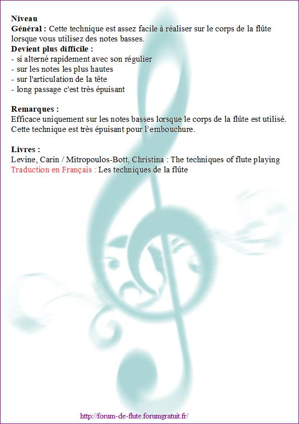 15) TROMPETTE EMBOUCHURE Trompette-embouchure2