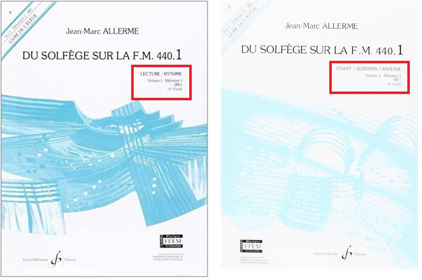 Méthode de Jean-Marc Allerme  Jean-marc-allerme1