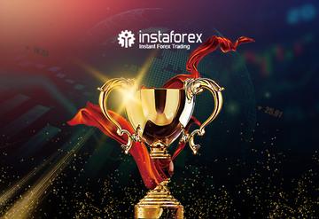 InstaForex брокер  - Страница 4 T943136