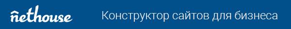 Программы для трейдеров. Форекс - советники, индикаторы, скрипты - Страница 2 870018