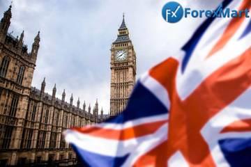Компания ForexMart. Новости, отзывы. - Страница 2 T21811