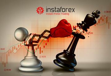 InstaForex брокер  - Страница 4 T406973