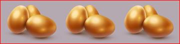 GOLDEN EGGS - gold-eggs.com - Страница 4 T22942
