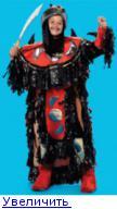 Новогодний костюм 125699977973097353