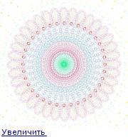 Мандалы для коллективных медитаций а так-же для индивидуального назначения. - Страница 3 151898017057724893