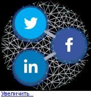Можно ли провести бесплатный вебинар?  159552835977759379