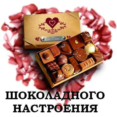 Violett, Наталочка, с Днем рождения!!! 130703521841008965