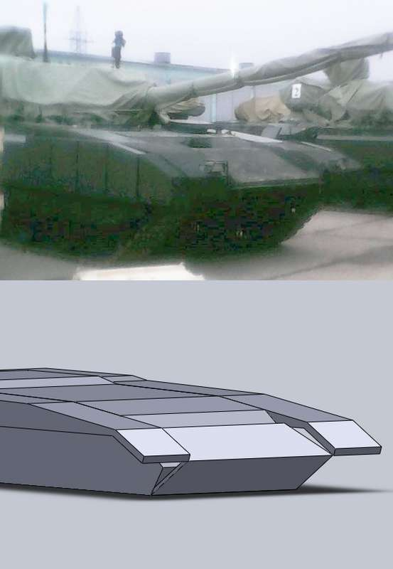 [Official] Armata Discussion thread #2 - Page 2 142779579142033724