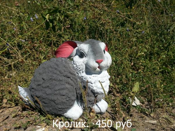 СКОПИН ДЕКОР тм Прайс лист изделий из пластика. 146524779325049646