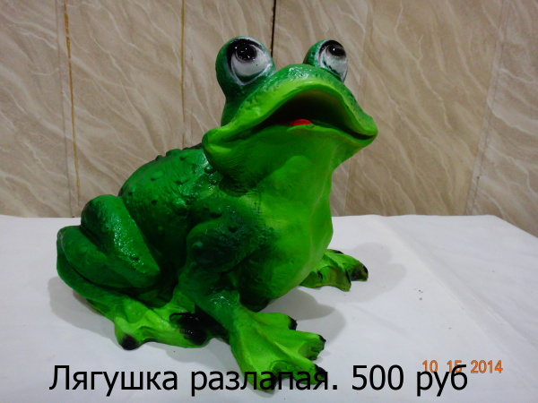 СКОПИН ДЕКОР тм Прайс лист изделий из пластика. 146524825351941769