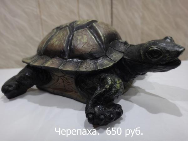 СКОПИН ДЕКОР тм Прайс лист изделий из пластика. 146524973828291238