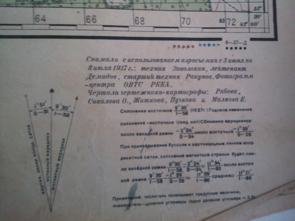Предметы по вермахту и РККА. - Страница 4 148120744575611368