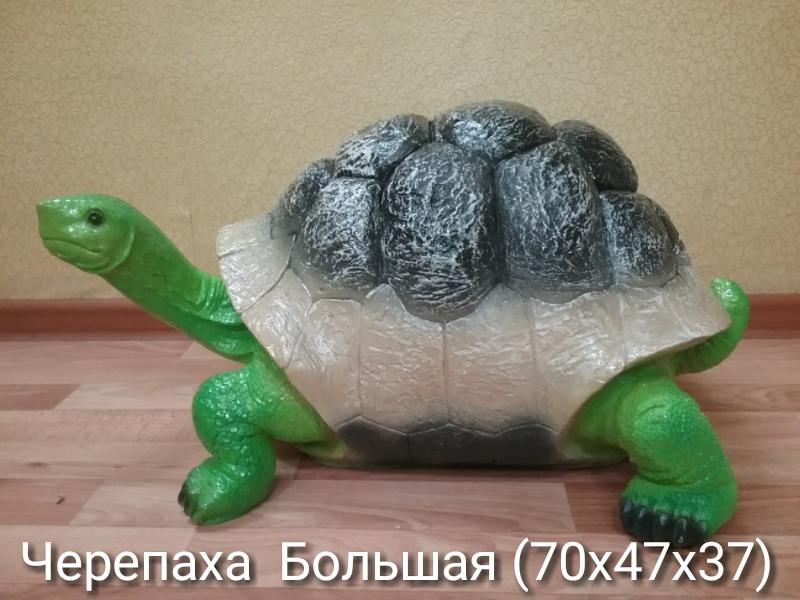 СКОПИН ДЕКОР тм Прайс лист изделий из пластика. 149542803188114928