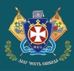 МКЦ. Межрегиональный Казачий Центр по борьбе с наркоманией и наркобизнесом. 150230451578478738
