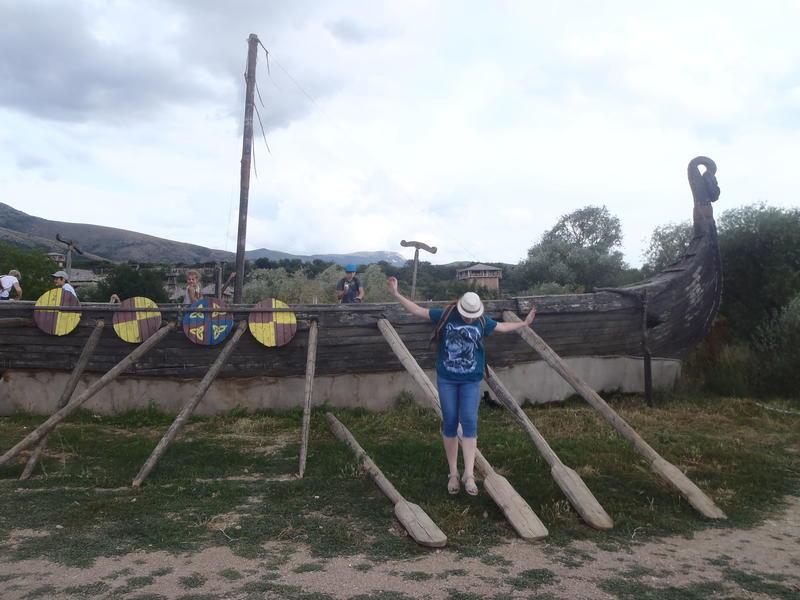 Крым 2017 150271666487147596