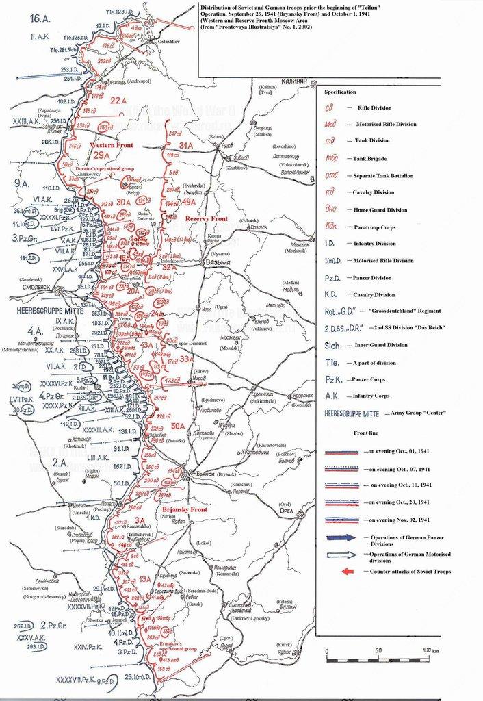 171 Пехотный полк, 56 Пехотной дивизии Вермахта  15119893871699289