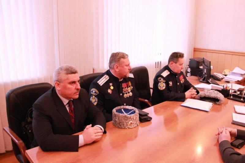 Встреча МКЦ России в УНК ГУ МВД России г. Москвы 151826900576042972