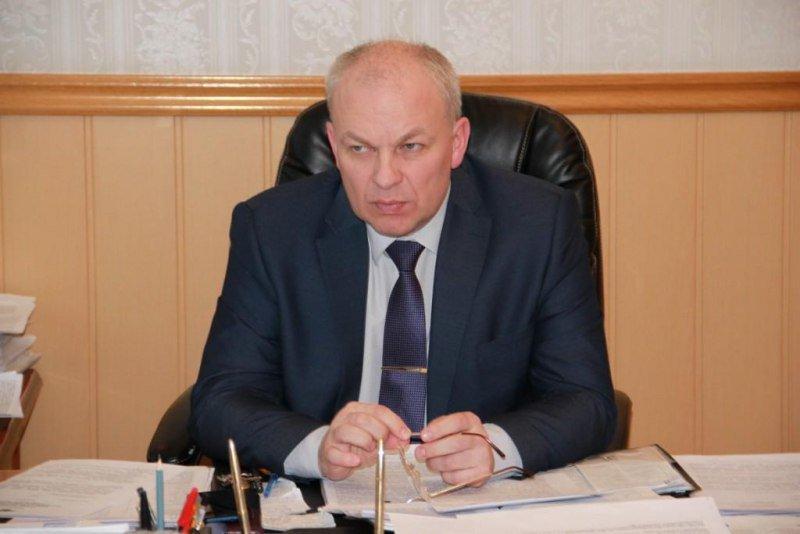 Встреча МКЦ России в УНК ГУ МВД России г. Москвы 151826901854552897