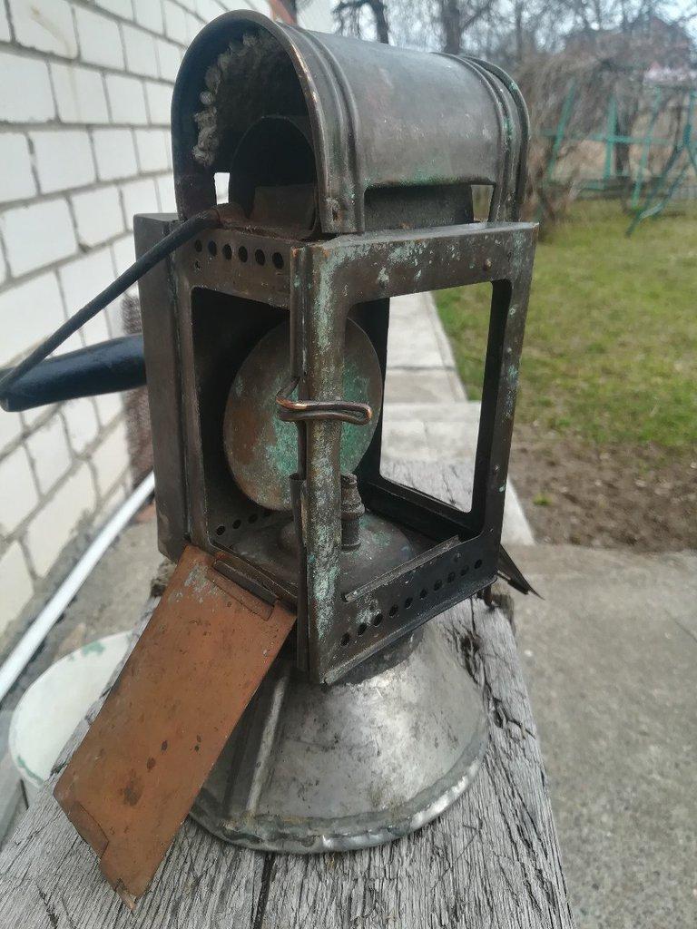 Предметы по вермахту и РККА. - Страница 5 152475668678793568