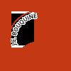 JE Bouquine : Édition 19 : Grand Hôtel (V. Baum) - Lecture et retours   Jebouquine