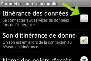 [INFO] désactiver le roaming / itinérance Desactiver-roaming-android-4